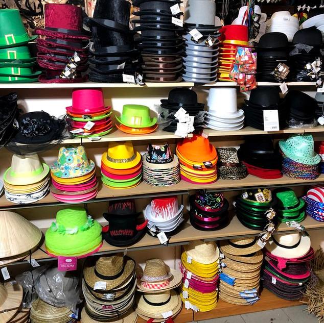 chapeau-haut-de-forme.jpg
