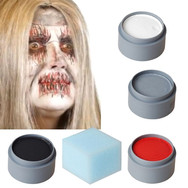 maquillage-horreur.jpg