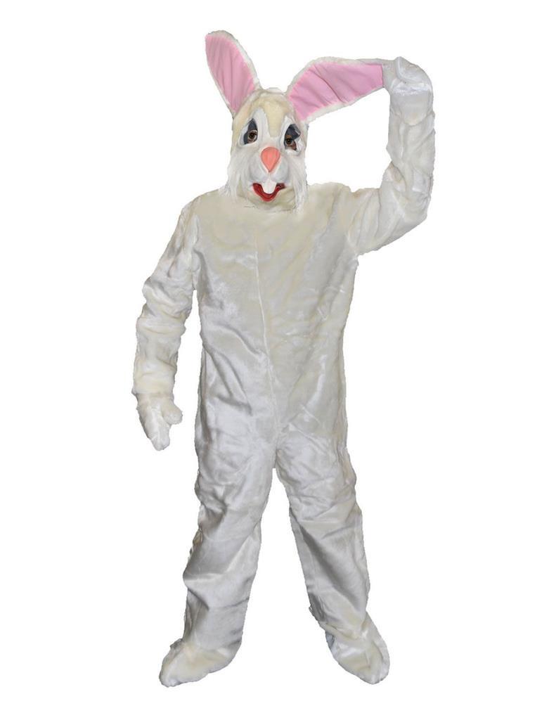 louer déguisement lapin tournai