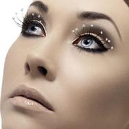 faux-cils-perles-blanches.jpg