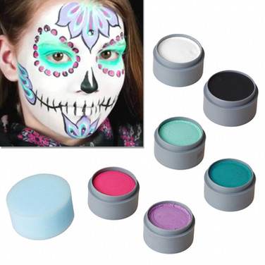 maquillage-enfant-mort-mexicaine.jpg