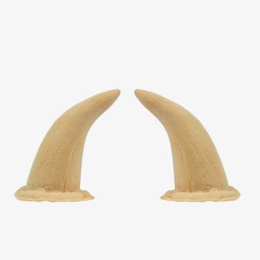 cornes-diable-latex.jpg