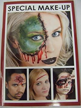 livre-maquillage.jpg