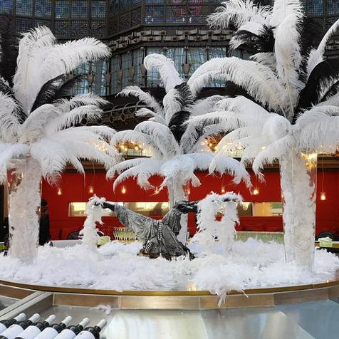 decor gatsby vase plumes blanches.jpg