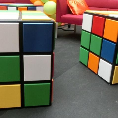 location rubiks cube.jpg