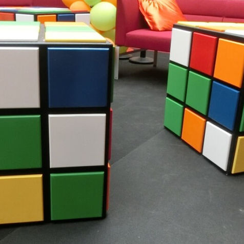 location rubiks cube.jpg