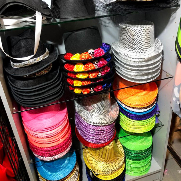 chapeaux-disco.jpg