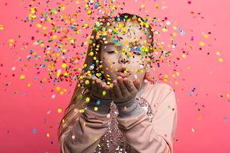 achat-confetti-tournai.jpg