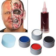 maquillage-halloween-moitie-visage.jpg
