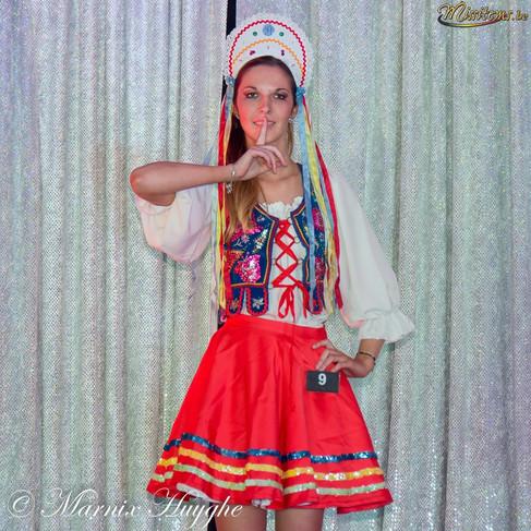 déguisement-russe-slave-tournai-attitude