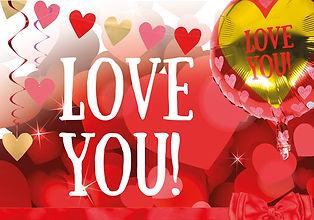 cadeau-saint-valentin-tournai.jpg