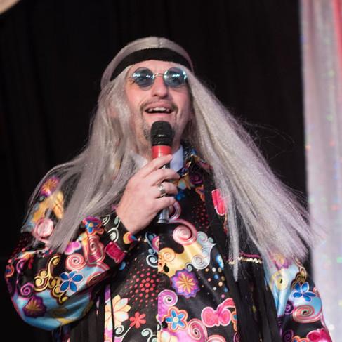 deguisement-hippie-tournai-attitude-show