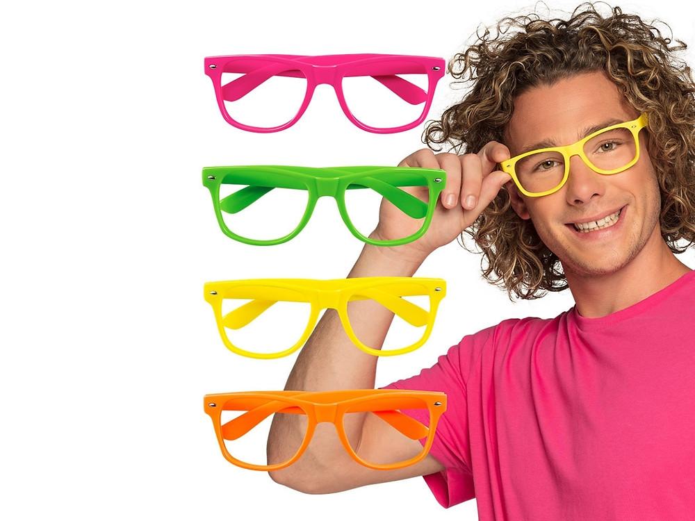 acheter lunettes stylées tournai