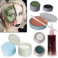 maquillage-halloween-faux-sang.jpg
