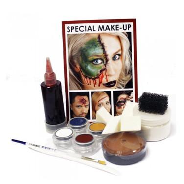 kit-maquillage-halloween.jpg