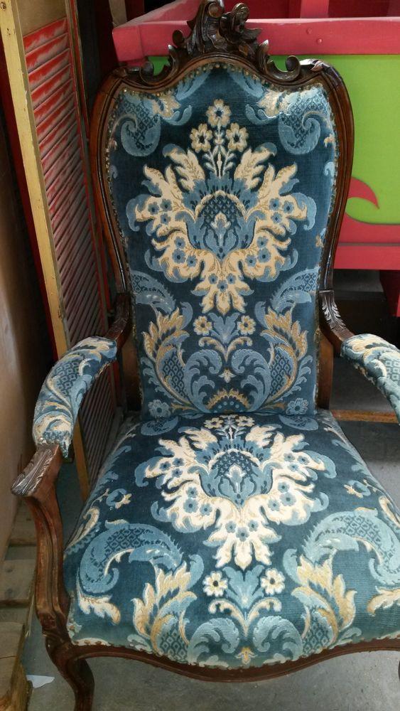 location fauteuil Tournai
