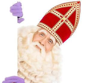 location-costume-saint-nicolas-belgique