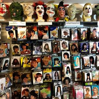perruques-et-masques.jpg