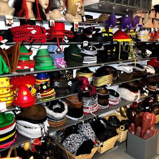 chapeaux-carnaval.jpg