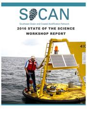 SOCAN2016_StateOfTheScienceWorkshopReport_frontimage.jpg
