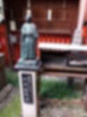 GEDC0524_edited.jpg
