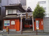 walking kyoto「都町通り にわか雨上ル」ウォーキング 観光 お散歩 オプショナルツアー まち歩き | 京都市 | Walking