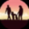 logo-Famille.png