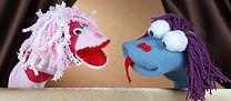 deux-marionettes-chaussettes.jpg