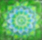 lotus anahata.jpg