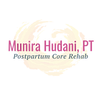 Logo transparent background updated (1).