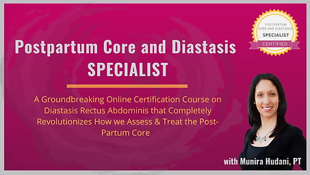 postpartum specialist certified (1).png