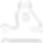 Pelvic floor physiotherap for mummy tummy