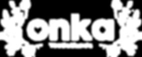 logo_białe_kwiaty_przezroczyste.png