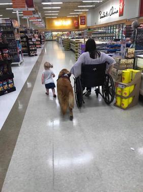 Rollo and Chantelle Shopping.jpg