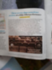 People magazine article stratford.jpg