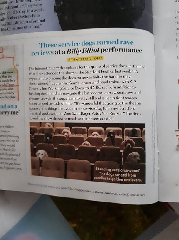 People magazine article stratford.jpg