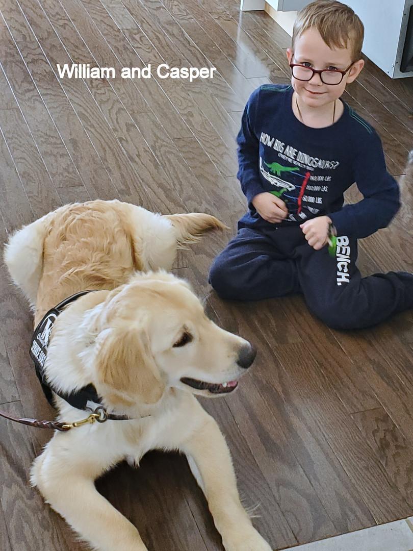 William and Casper Feb 2020.jpg