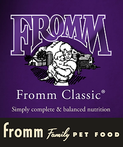 Fromm .png