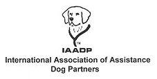 iaadp-logo.jpg