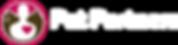 logo-pet-partners (1).png