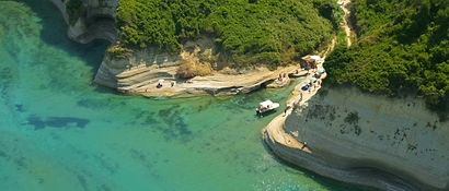 wave-boat-hire-cape-drastis-b.jpg