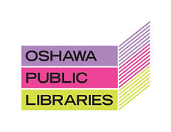 Oshawa Public Libraries.jpg