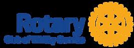 Rotary Sunshin.png