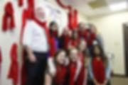 red_scarves.jpg