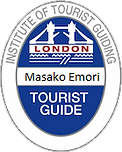 Blue Badge Logo with Name PNG.png