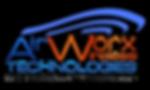 AirWorx Logo Refresh-2019-V2.png
