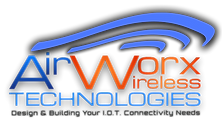 AirWorx Logo Refresh-2019-V2.png