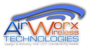 AirWorx Logo Refresh-2019.png