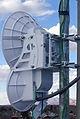 Wireless Link Wireless Bridge
