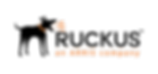 ruckus-standard-logo-Arris.png
